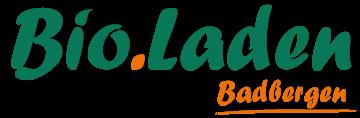 Bio.Laden Badbergen
