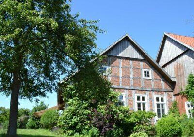 Ferienhaus-2-Badbergen-Brunswinkel